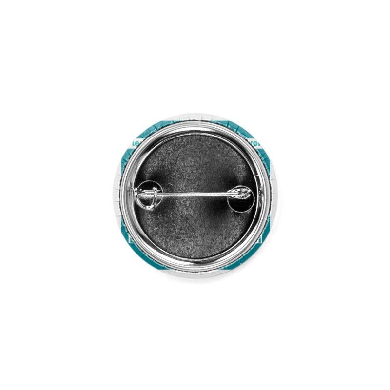 Jeffrey Epstein - saviour or enabler? Accessories Button by The Jeffrey Epstein Shop