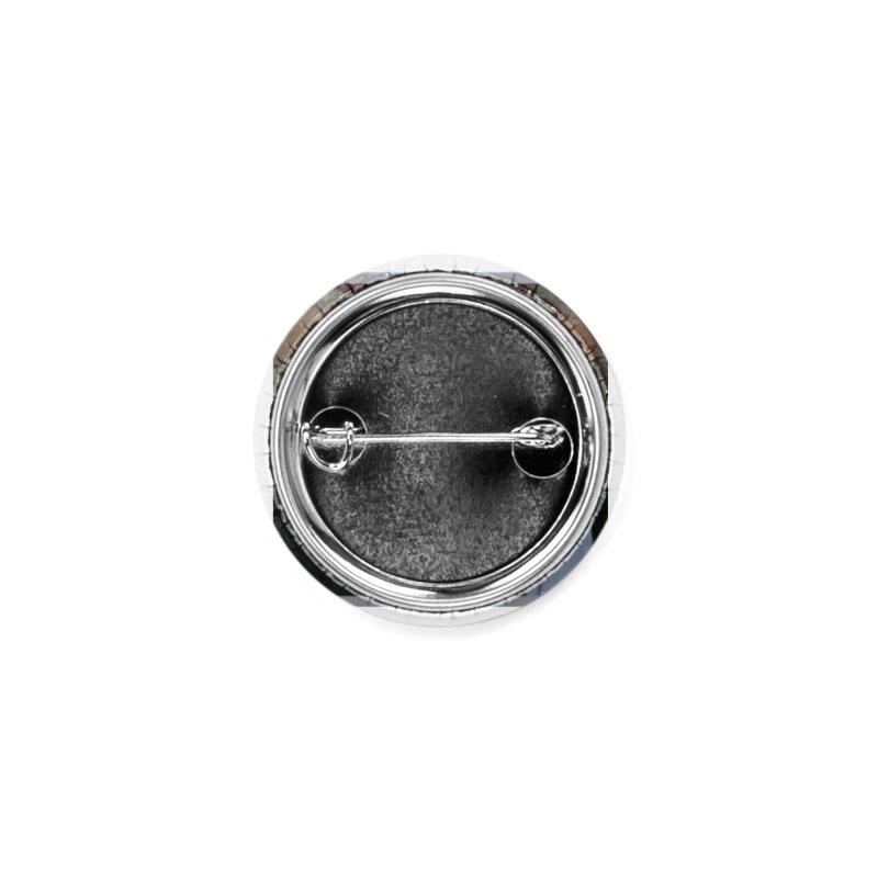 Pedo Protector Sticker Accessories Button by The Jeffrey Epstein Shop