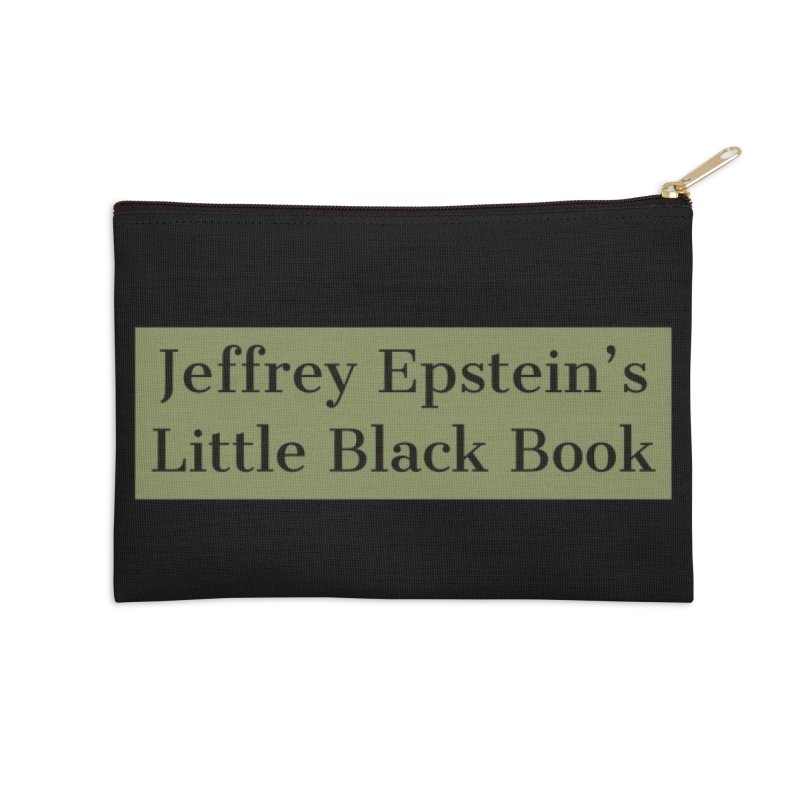 Accessories None by The Jeffrey Epstein Shop