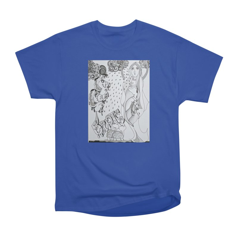 Holy Sacraments and Turtles Men's T-Shirt by ereiarthawaii's Shop