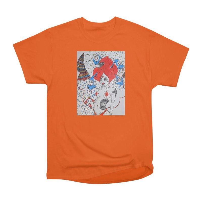 Soba Noodles Men's T-Shirt by ereiarthawaii's Shop