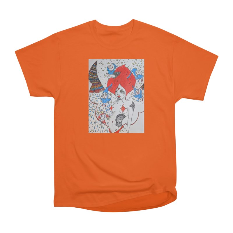 Soba Noodles Women's T-Shirt by ereiarthawaii's Shop