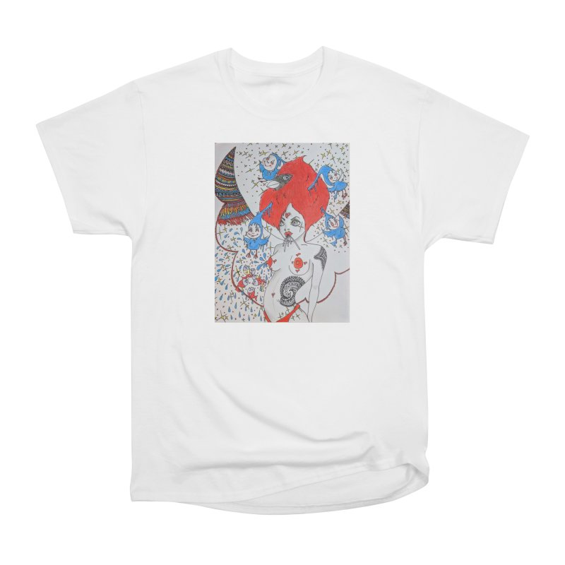 Soba Noodles Men's Heavyweight T-Shirt by ereiarthawaii's Shop