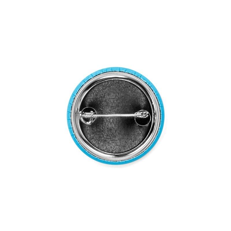 Candy Corn Cranium Accessories Button by Erica Fails at Merch