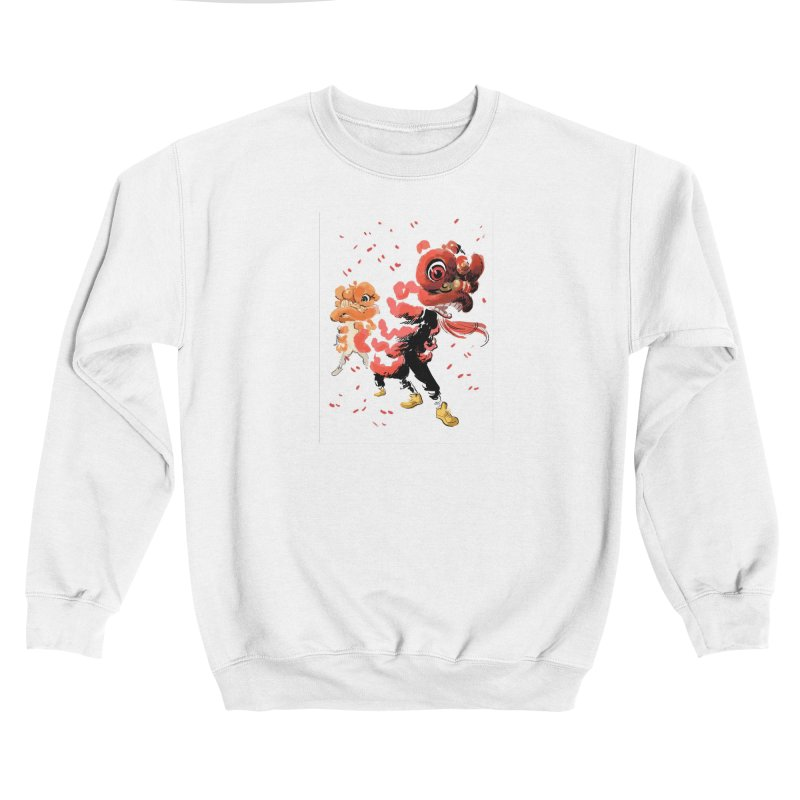 Women's None by Erica Fails at Merch
