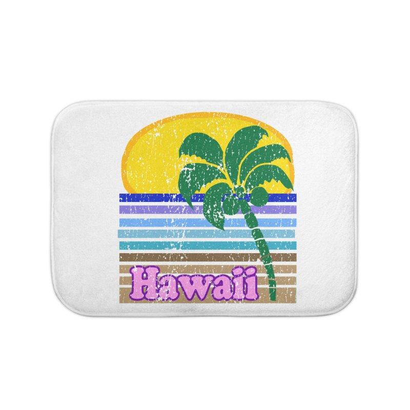 Retro Hawaii Design    by ericallen's Artist Shop