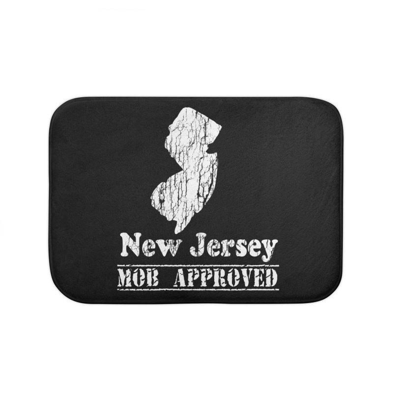 Vintage New Jersey Humor    by ericallen's Artist Shop