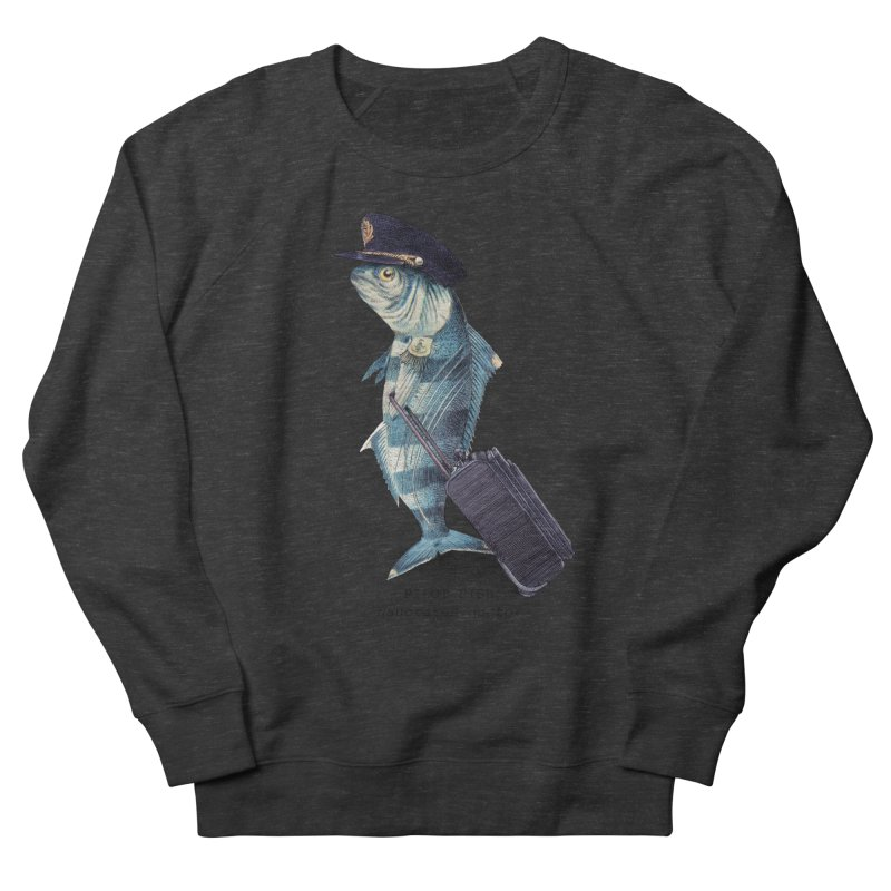Pilot Fish   by ericfan's Artist Shop