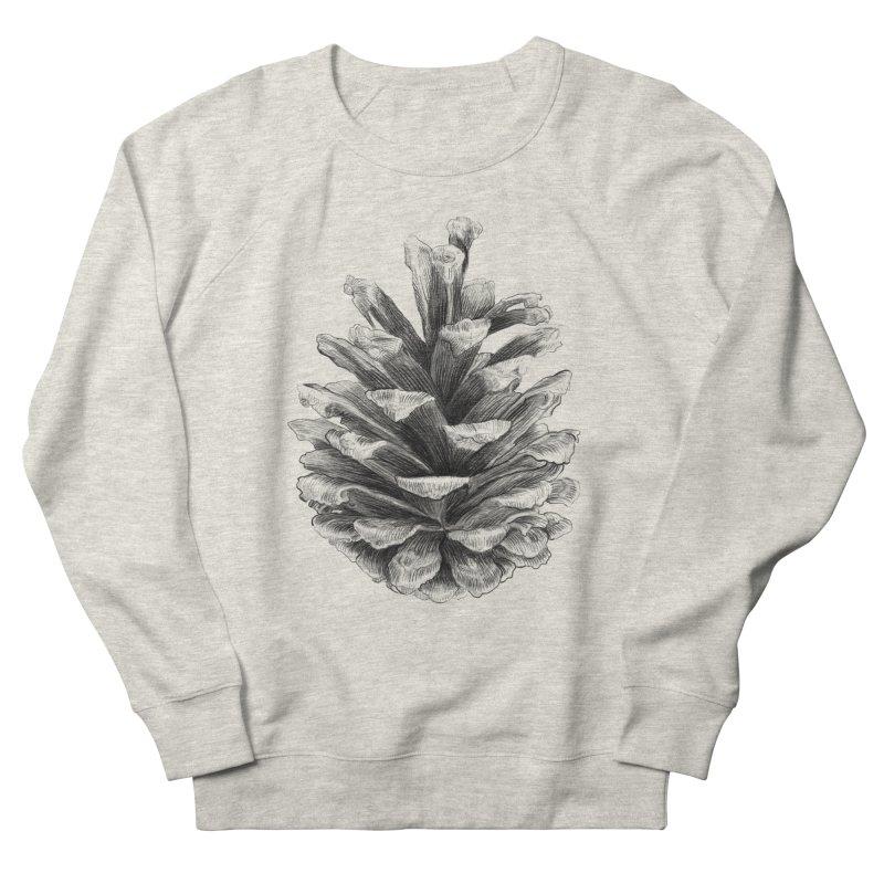 Pine Cone   by ericfan's Artist Shop