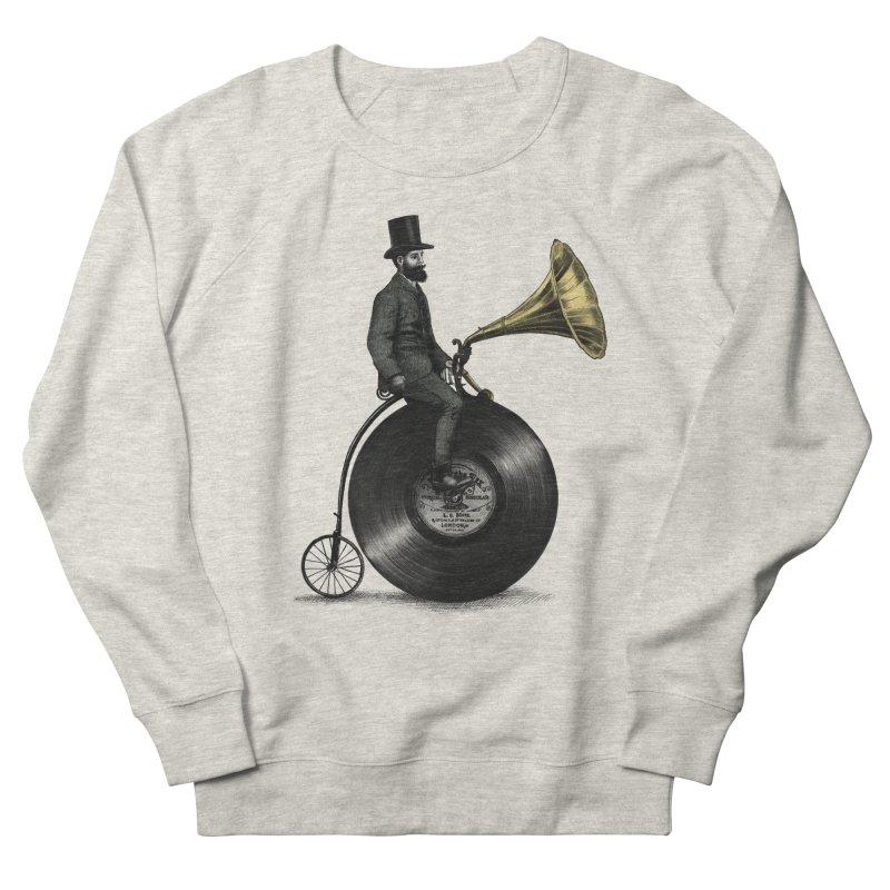 Music Man   by ericfan's Artist Shop
