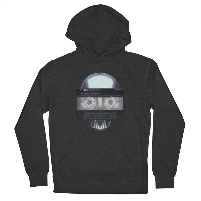 Hasty Philosophies Men's Pullover Hoody by ericpeacock's Artist Shop