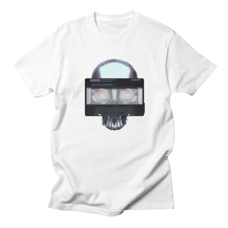 Hasty Philosophies Men's T-Shirt by ericpeacock's Artist Shop