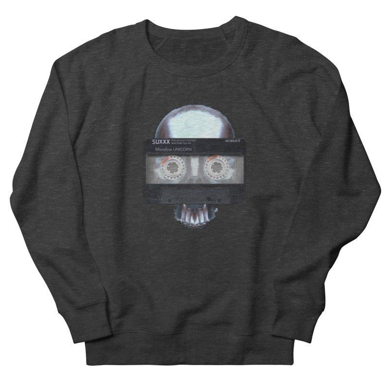 Hasty Philosophies Men's Sweatshirt by ericpeacock's Artist Shop