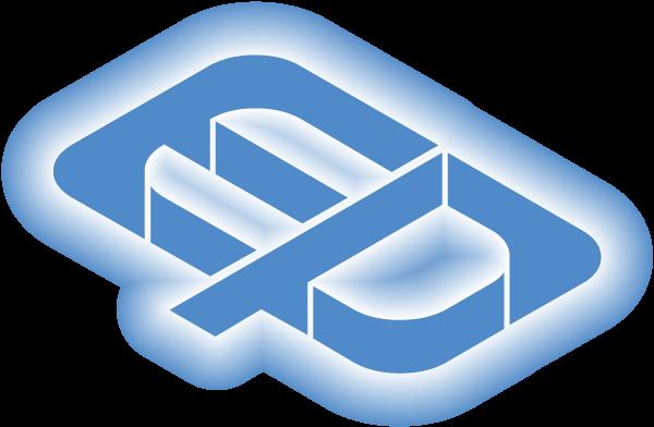 ericpeacock's Artist Shop Logo