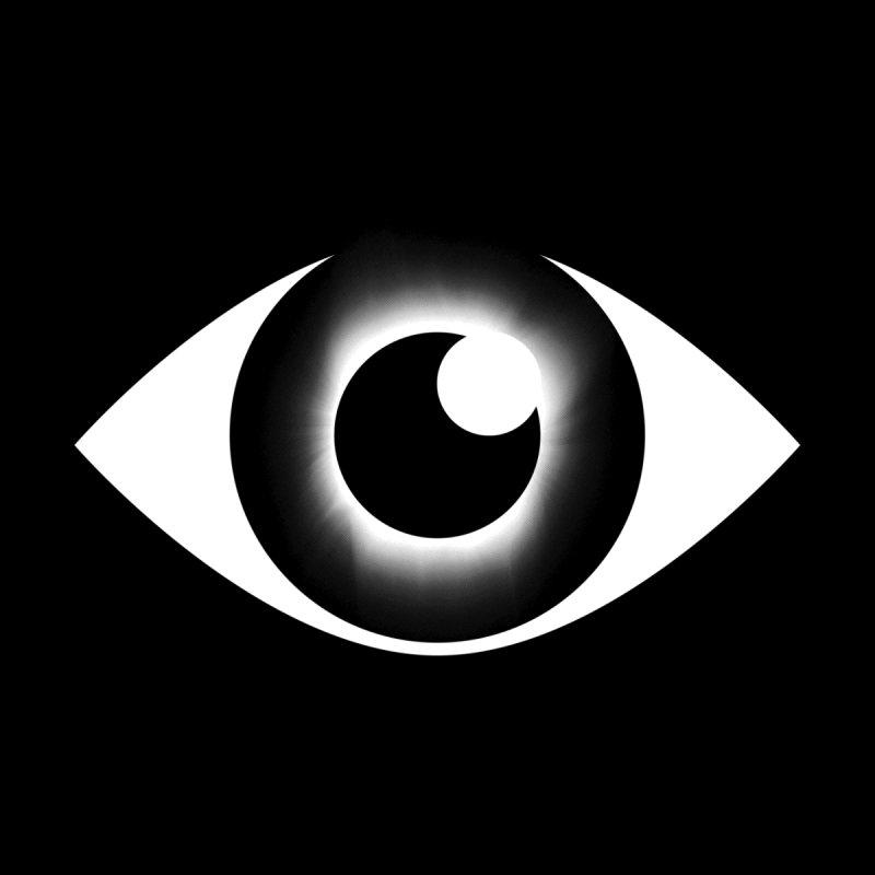 Eyeclipse by Eric Zelinski (EZFL)
