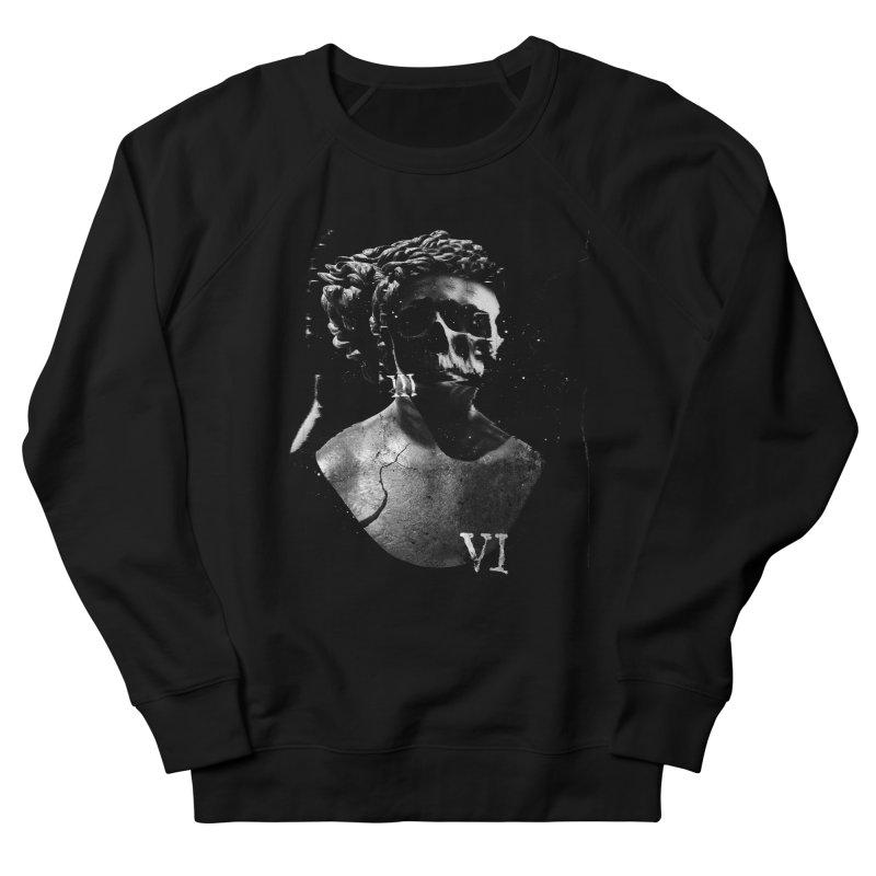 Phren Women's Sweatshirt by Eric Zelinski (EZFL)