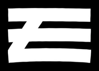 ericzelinski Logo