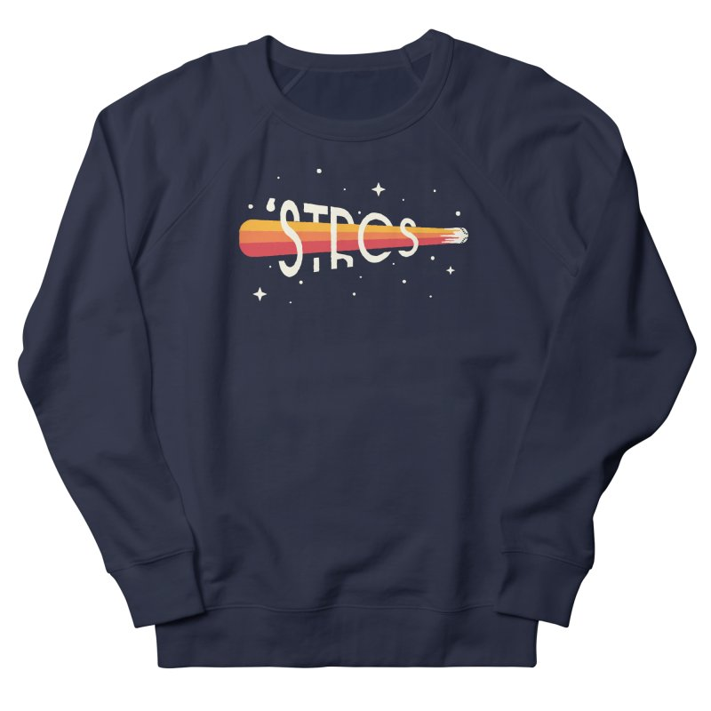 'Stros Women's Sweatshirt by Erikas