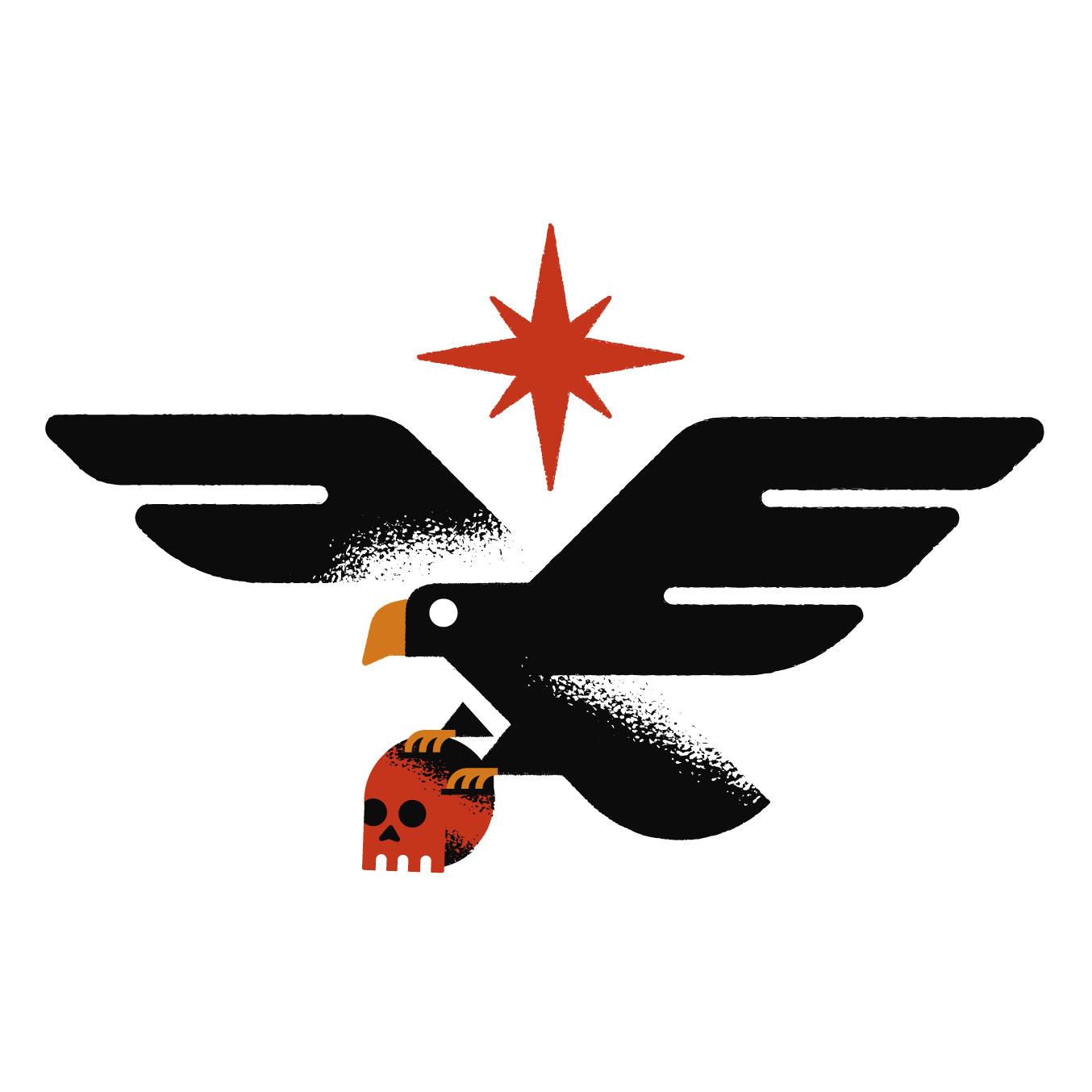 Sam and Erikas Logo