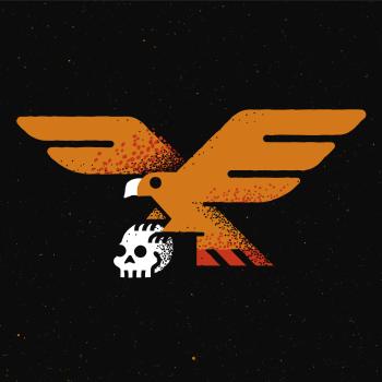 Erikas Logo