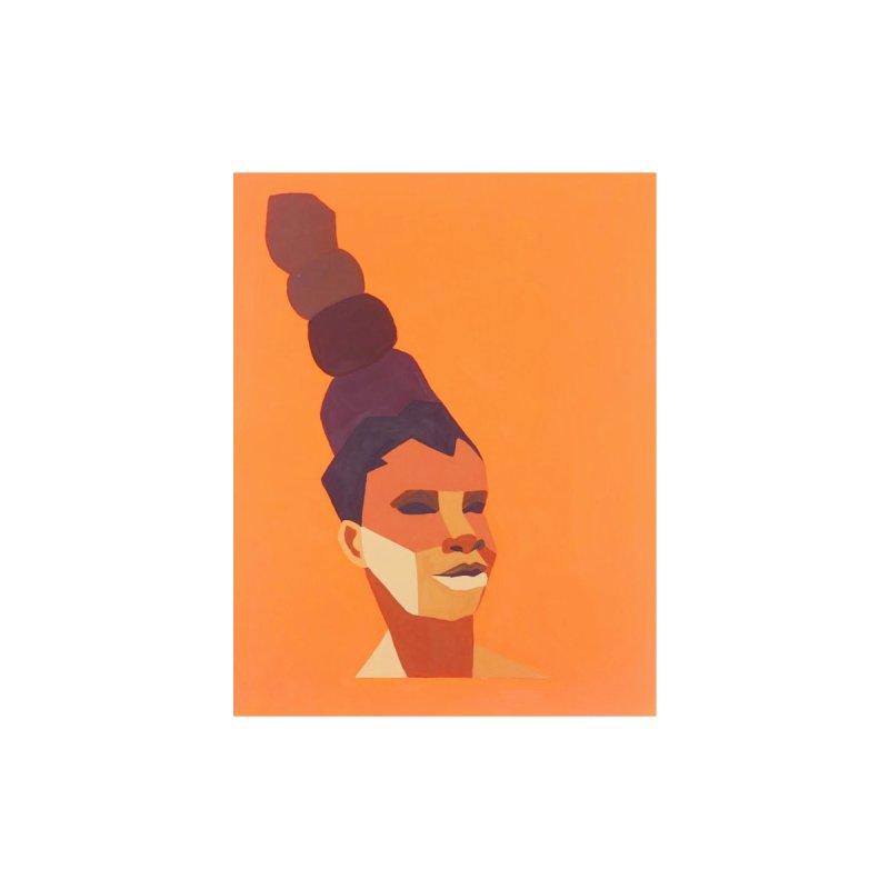 Lupita by SHOP BLACK SAUCE
