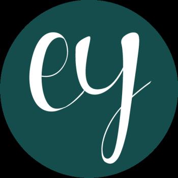 The Yorks' Artist Shop Logo