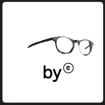 ernio's art Shop ⓔ Logo