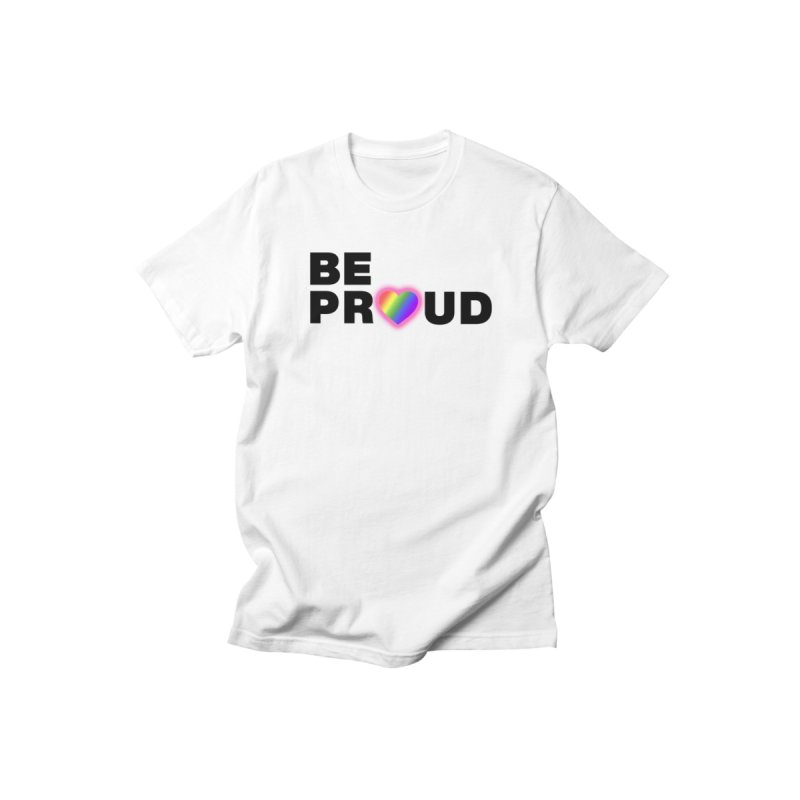 BE PROUD by EROTICCO Shop