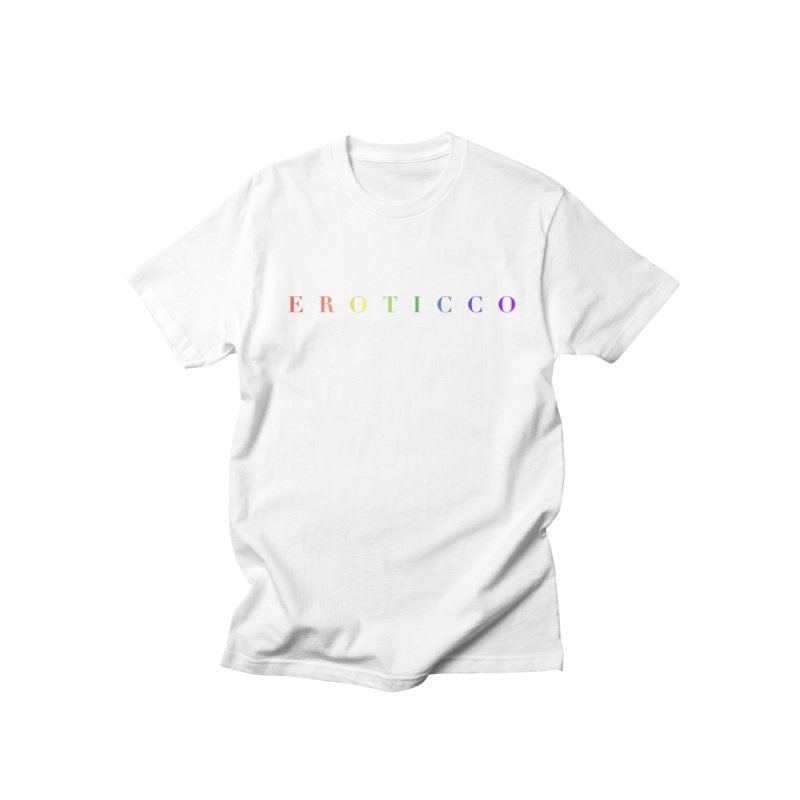 EROTICCO Pride by EROTICCO Shop