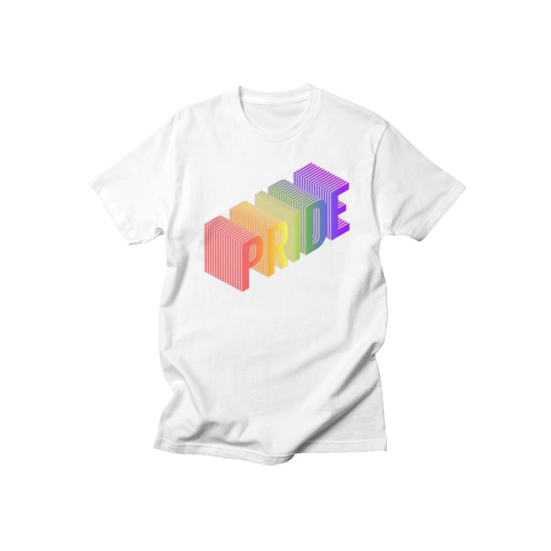 PRIDE GRADIENT by EROTICCO Shop