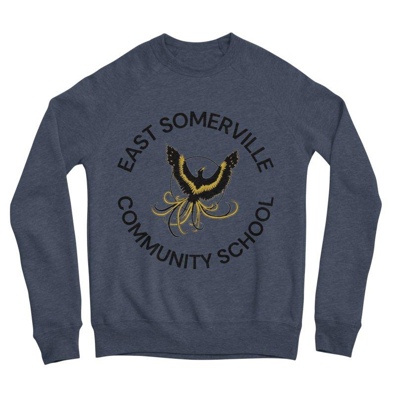 ESCS Phoenix Women's Sweatshirt by ESCS PTA's Shop
