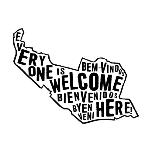 Everyone-Is-Welcome-Here