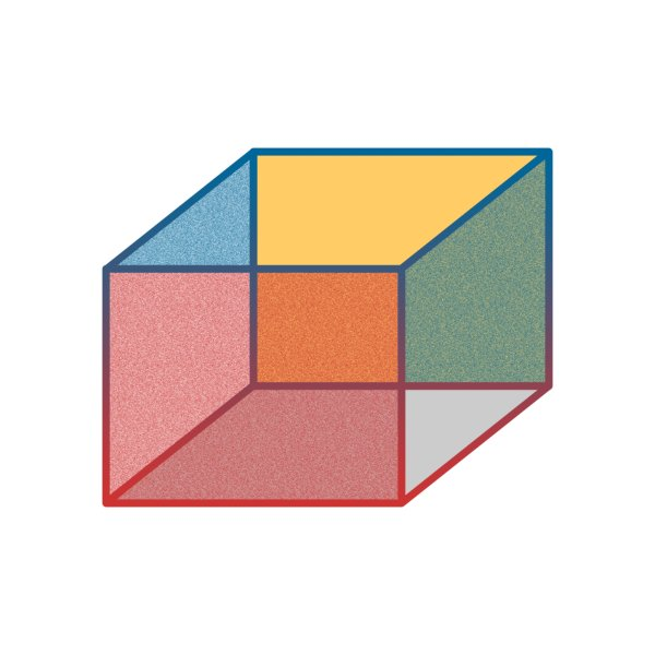 image for Just A Box