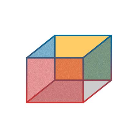 Logo for Hola ! Welcome to esnobodidi world