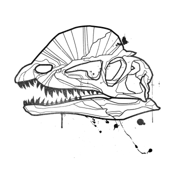 EP Designs's Designs n Such Logo