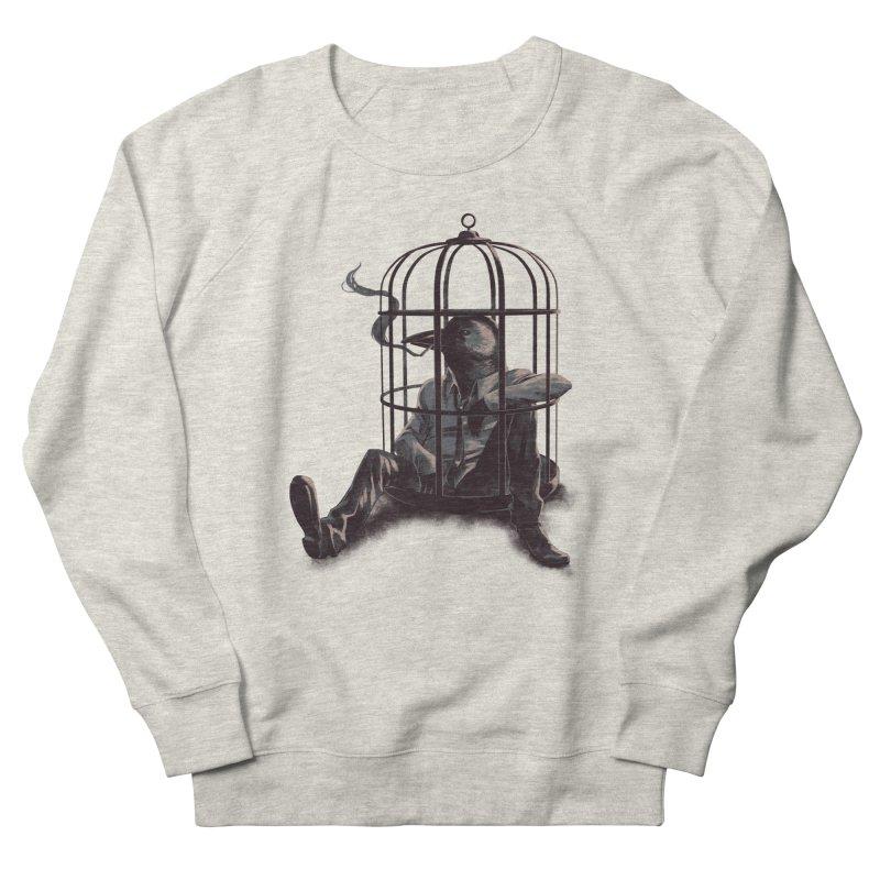 Life Men's Sweatshirt by EstivaShop