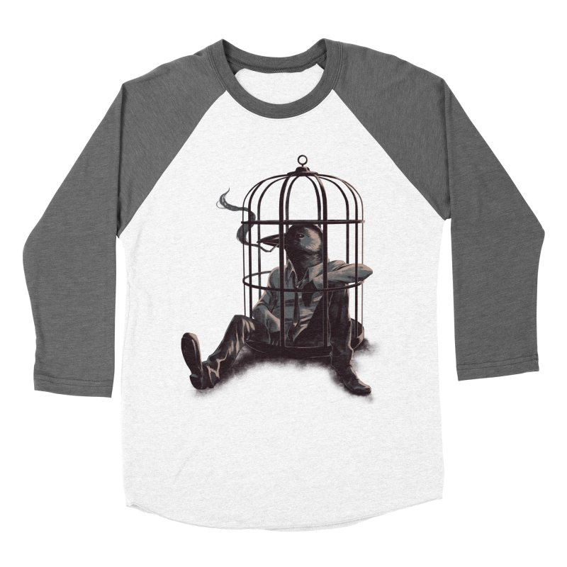Life Women's Longsleeve T-Shirt by EstivaShop
