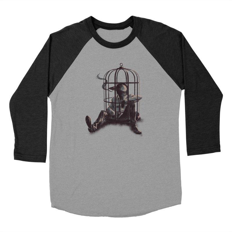 Life Men's Longsleeve T-Shirt by EstivaShop