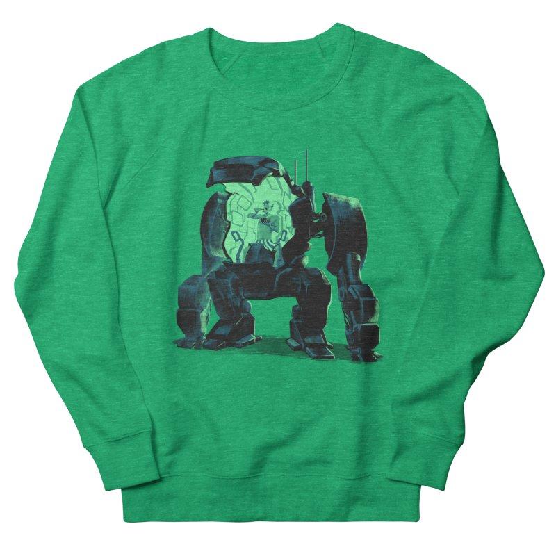 Not the Best Moment Men's Sweatshirt by EstivaShop