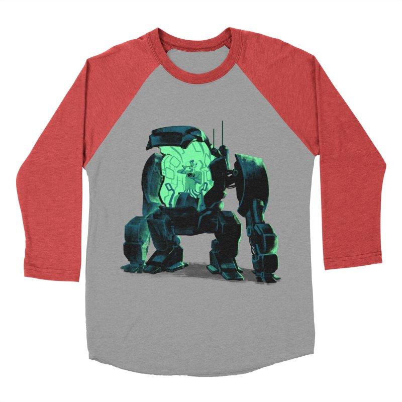Not the Best Moment Men's Longsleeve T-Shirt by EstivaShop