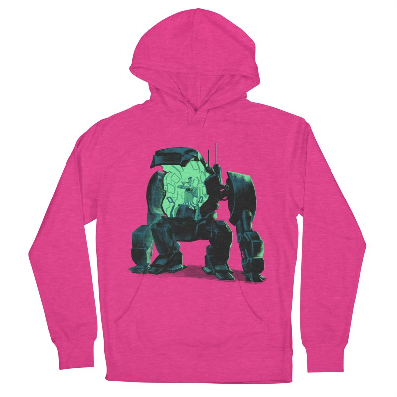 Not the Best Moment Men's Pullover Hoody by EstivaShop