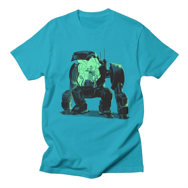Not the Best Moment Men's T-Shirt by EstivaShop
