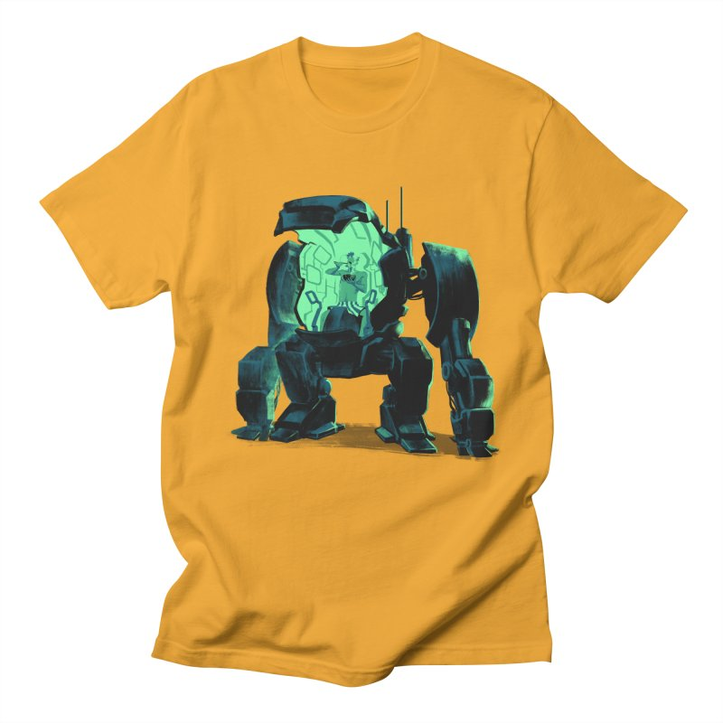 Not the Best Moment Men's Regular T-Shirt by EstivaShop