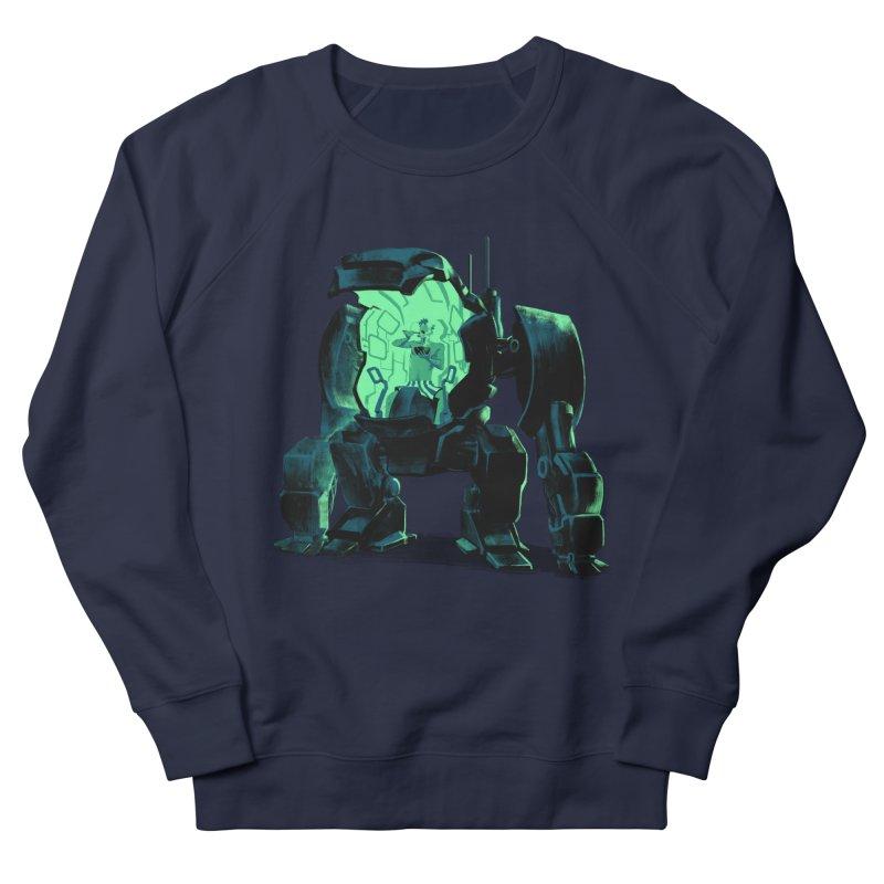 Not the Best Moment Women's Sweatshirt by EstivaShop