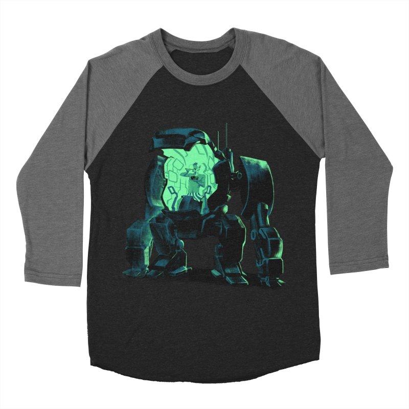 Not the Best Moment Women's Baseball Triblend T-Shirt by EstivaShop