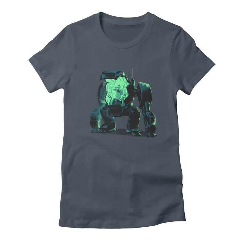 Not the Best Moment Women's T-Shirt by EstivaShop