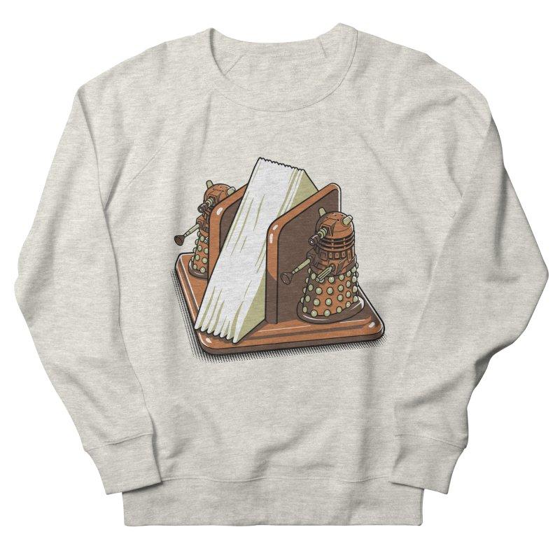 Salt and Pepper Men's Sweatshirt by EstivaShop