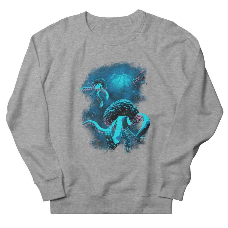 Toward the Heart Women's Sweatshirt by EstivaShop