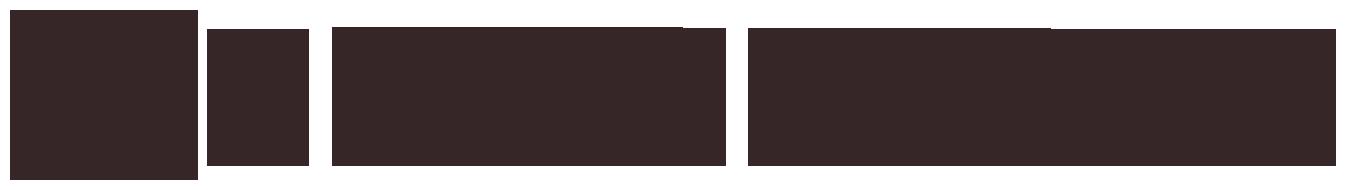 EstivaShop Logo
