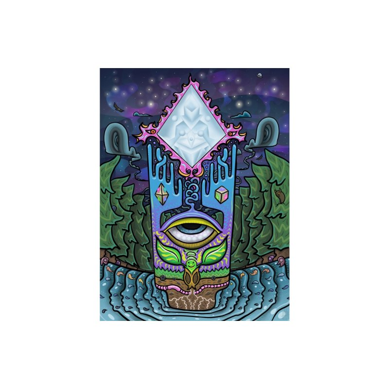 Plant Portal by etherealhunt's Artist Shop